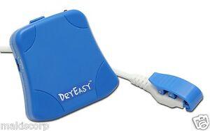 DryEasy-Bedwetting-Alarm
