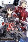Sword Art Online: 8: Early and Late by Reki Kawahara (Paperback, 2016)