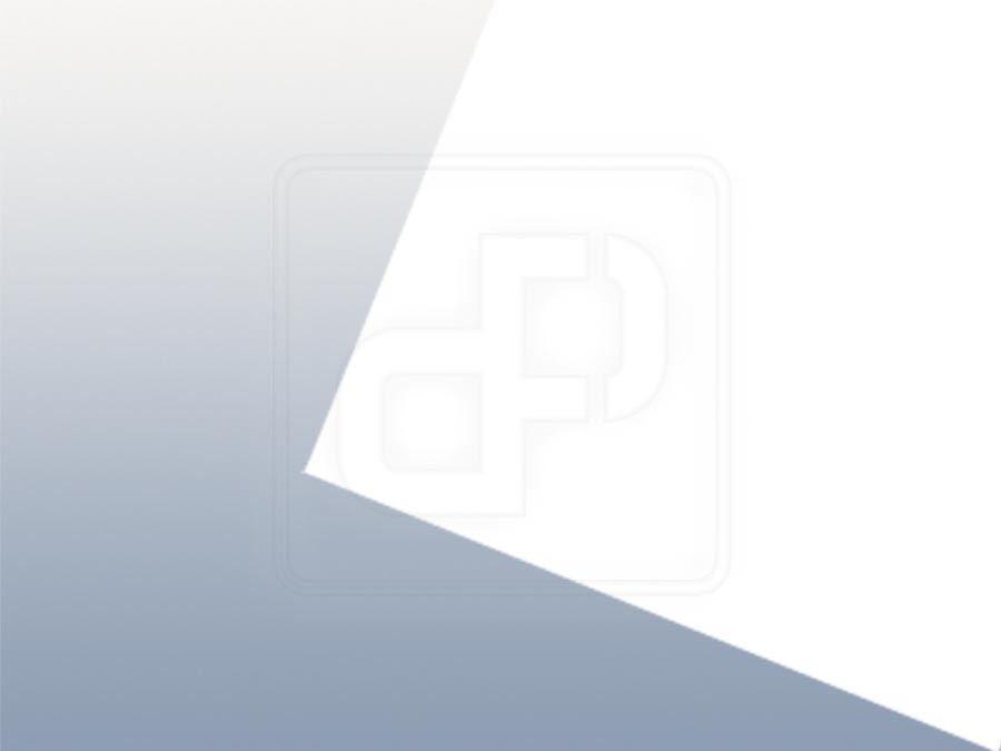 Dibond® Aluminiumverbundplatten 3mm in weiß