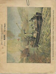 Cahier-de-travail-d-039-ecole-1900