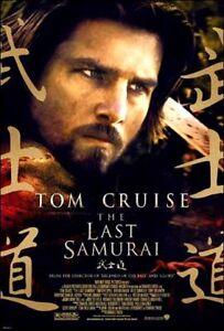 Edge Of Tomorrow DOUBLE SIDED ORIGINAL MOVIE POSTER Regular Style Tom Cruise