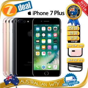 AU-STOCK-APPLE-iPHONE-SEVEN-PLUS-32-128-256GB-UNLOCKED-100-GENUINE-APPLE
