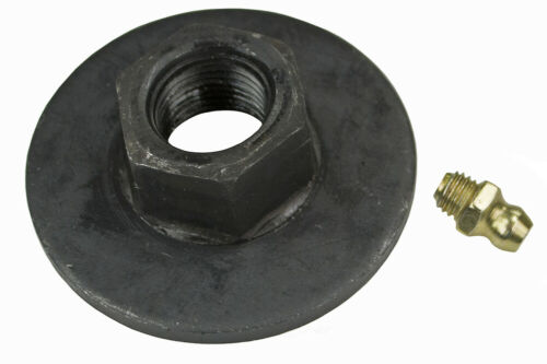 Control Arm With Ball Joint CMS251233 Mevotech