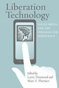 Diamond-Liberation-Technology-UK-IMPORT-BOOK-NEW