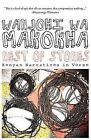 Nest of Stones: Kenyan Narratives in Verse by Wanjohi wa Makokha (Paperback, 2010)