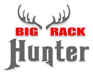 91e986e8 Funny Hunting t shirt,deer hunter shirt,bow,Big Rack Hunter,Deer ...