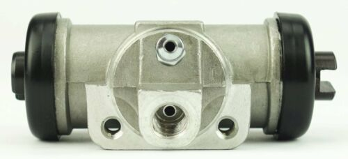 WHEEL CYLINDER REAR FOR NISSAN PATROL 4.2 D 4X4 GU,TY61 1998-2003
