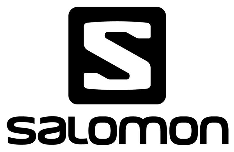 Salomon XA Pro 3D CSWP - Kinder Kinder Kinder Laufschuhe - Unisex - blau  - L40645700 fdf921