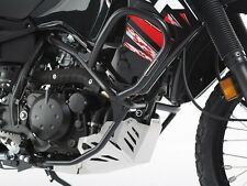 SW-Motech crash bars Kawasaki KLR 650