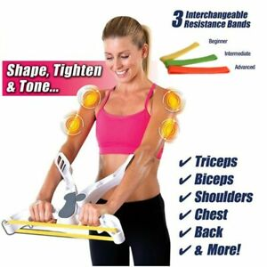 wonder-arms-Machine-de-Fitness-d-039-entrainement-de-bras-de-corps-muscle-trainer