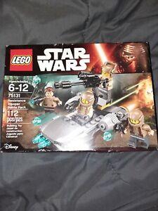Lego-Star-Wars-75131-Resistance-Trooper-Battle-Pack