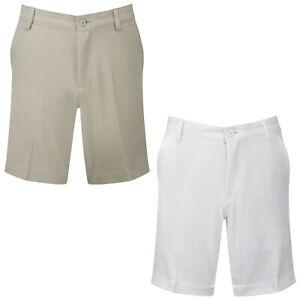 Footjoy-Junior-Ninos-Chicos-Rendimiento-Pantalones-Cortos-De-Golf-Deportes-de-Verano-Informal