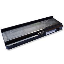 AKKU für Medion MD96290 MD98300 WIM2160 WAM2030 6600mAh