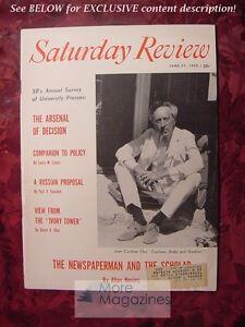 Saturday-Review-June-21-1958-JEAN-COCTEAU-ALLAN-NEVINS-LOUIS-M-LYONS