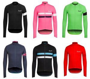 Breathable-Cycling-Clothes-Long-Sleeve-MTB-Bike-Clothing-Design-Bib-Pants