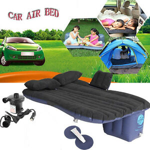 Car-Air-Mattres-Inflatable-Car-Bed-Travel-Inflatable-Mattress-Vehicle-Mount-Bed