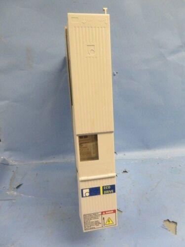 AEG Modicon adu205//as-Badu 205 analog input nuevo original sellada