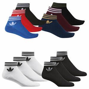 adidas 3 Stripe Stutzen Online Shop