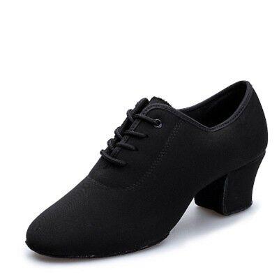 Danz Solz Stick on Dance Soles for Dancing Shoes Ballroom Swing Salsa 2 Pair