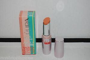 PUPA-Milano-50-039-s-Dream-Miss-Pupa-Ultra-Brilliant-Lipstick-YOU-PICK-New-in-Box