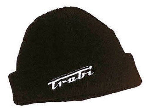 02d0d191e42 Beanie Hip-hop Cap Wool Knit Beanie Hat Embroidered Design German Shepherd  54055 Beanie Black