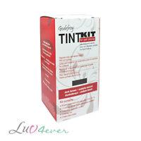 Godefroy Eyebrow Tint Kit - 20 Applications
