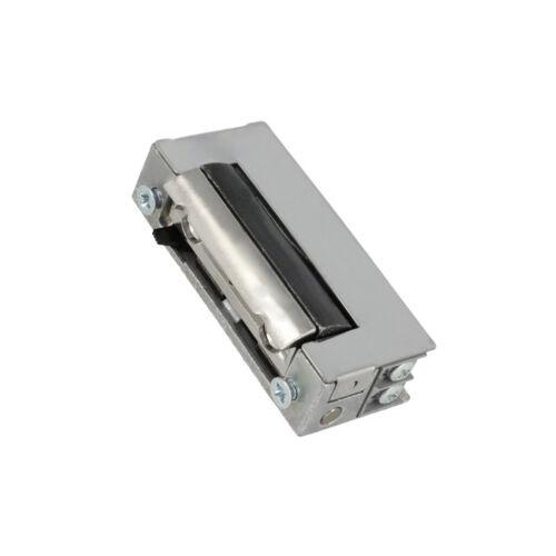 Loc-1420rf-12ac//dc ouvre-électromagnétique 10-14vdc W 18,5 mm h 67 mm lockpol