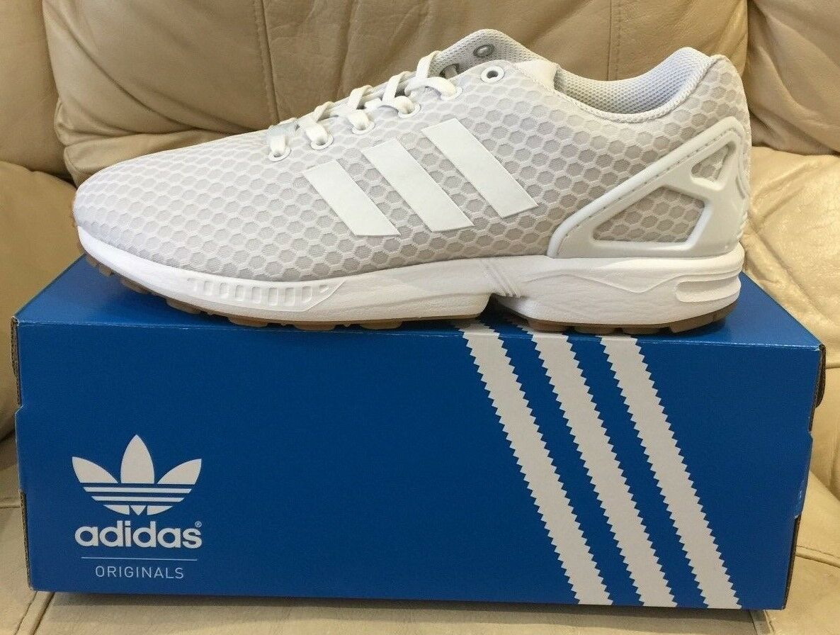 445a21c53 germany mens shoes adidas originals zx 750 navy mens running trainers blue  white sizes uk c0e55 c4bfb  discount code for adidas zx flujo del  zapatillas de ...