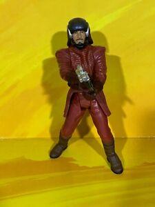 Star Wars - Episode 1 Loose - Naboo Royal Guard