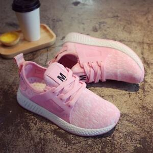 women's sports shoes casual athletic sneakers breathable