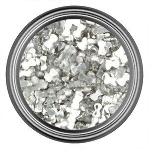 Crystal-Bow-Rhinestone-Gems-Flatback-Face-Art-Nail-Art-Scrapbook-Phone-3mm