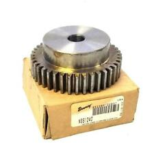 NEW IN BOX Browning YSS1624 External Tooth Spur Gear 5//8 BORE 24 TEETH, A144