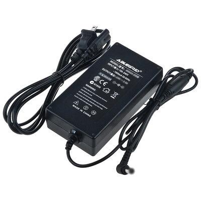 AC-DC Adapter for Samsung HW-K450//ZA HWK450ZA 2.1 Channel Soundbar Charger Mains