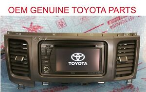 172087659264 in addition Page 5 in addition 272247460860 furthermore 291047729191 as well Central Multimidia Corolla 2012. on gps sd card for 2014 toyota
