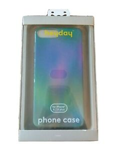 Heyday-Phone-Case-for-iPhone-6-7-8-Plus-Northern-Lights-NOB