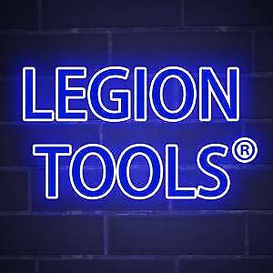 legionswarehouse