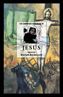 The Cambridge Companion to Jesus by Cambridge University Press (Hardback, 2001)