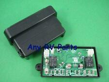 Dometic 3850415013 RV Refrigerator Universal Control Circuit PC Board