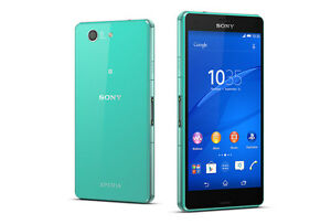 purchase cheap e8f3a 03c87 Details about Sony XPERIA Z3 Compact 16GB 4G WaterProof 4.6