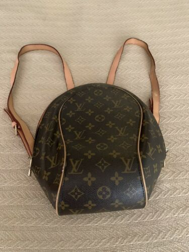 louis-vuitton backpacks