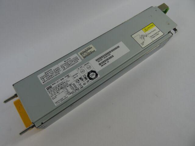 DirectLift H Genie 36286 Lens AC Screw Drive Powerhead IS IC ISL Pro 95