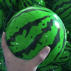 New-Children-Ball-Inflatable-Kid-Hopping-Bouncing-Bounce-Hopper-Play-Space-Toy