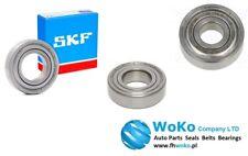 K20X24X20 Needle Roller Bearing Premium Brand Koyo 20x24x10mm