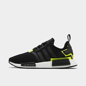 AUTHENTIC adidas NMD Runner R1 Core
