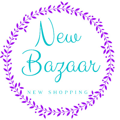 The New Bazaar