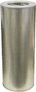 Baldwin Filter PT8478, High Pressure Hydraulic Element