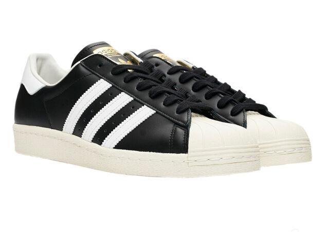 Abschluss Geschenk Adidas Schuhe Sneaker Tubular Shadow W