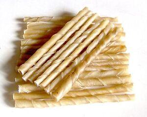 5-Inch-x-6-8mm-Rawhide-Twist-Sticks-Dog-Chews-Quality-Natural-Raw-Hide
