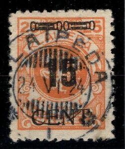 P135694-MEMEL-MI-190-USED-CERTIFICATE-CV-935
