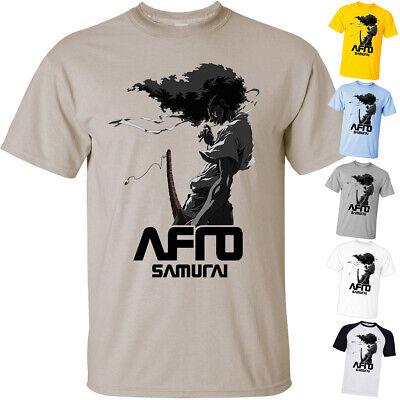 AnarchoCoffee Death Machine Motor Company Short-Sleeve T-Shirt